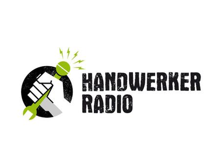 Handwerker-Radio.de goes Hessen-PLW
