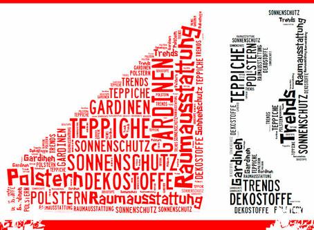 Neue Auswertung: Überbetriebliche Lehrlingsunterweisung (ÜLU)