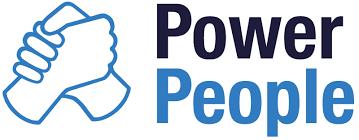 Neue Dachmarke Power People ab 2022