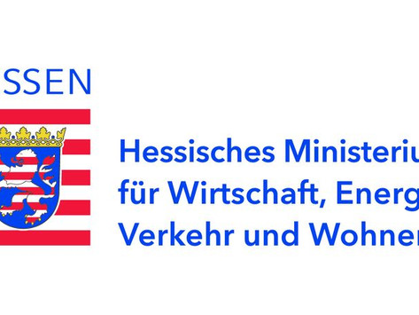 Terminplan zur Durchführung des Leistungswettbewerbs des DeutschenHandwerks 2021