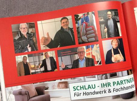 Meisterhaft(e) Broschüre des Landesverbandes Hessen liegt vor!