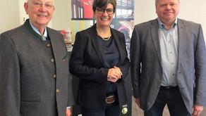 LVBTag 2021: Hessen hat gewählt!