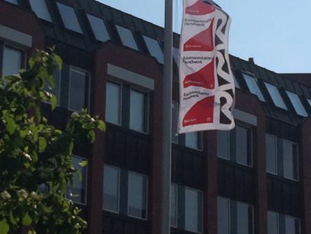 ZVR-Geschäftsstelle im Frankfurter Mertonviertel schließt ...