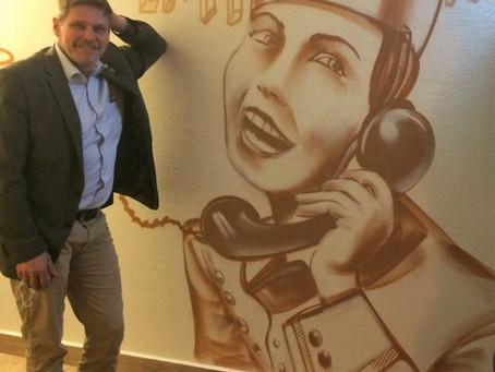 JHV in Frankfurt findet online statt, nicht in Präsenz (Virtuelles Format)