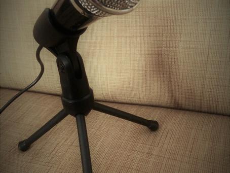 Clubhouse im Trend: Ist die Audio-App auch etwas fürs Handwerk?