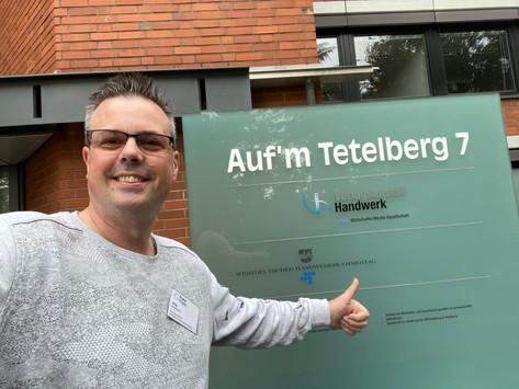 GPP: Fotoshooting in Düsseldorf