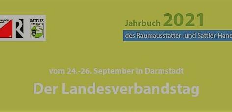 "September-Highlight: ""Der krönende Abschluß"""
