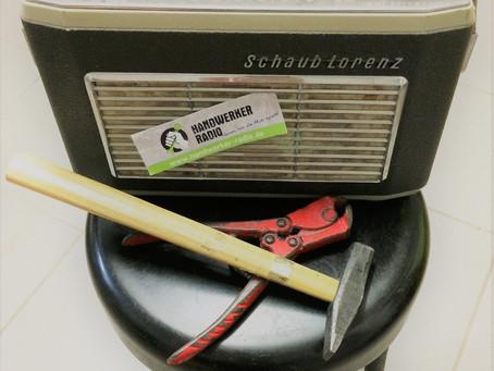 Holzmann Medien übernimmt Mehrheit am Handwerker-Radio