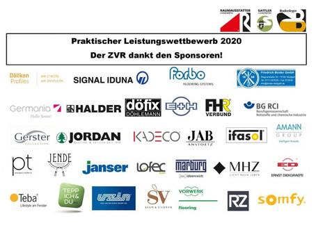 PLW-Liveübertragung auf: zdh.de/plw-2020