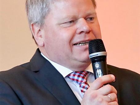 Bilanz und Ausblick 2020/2021 Handwerksituation in Hessen