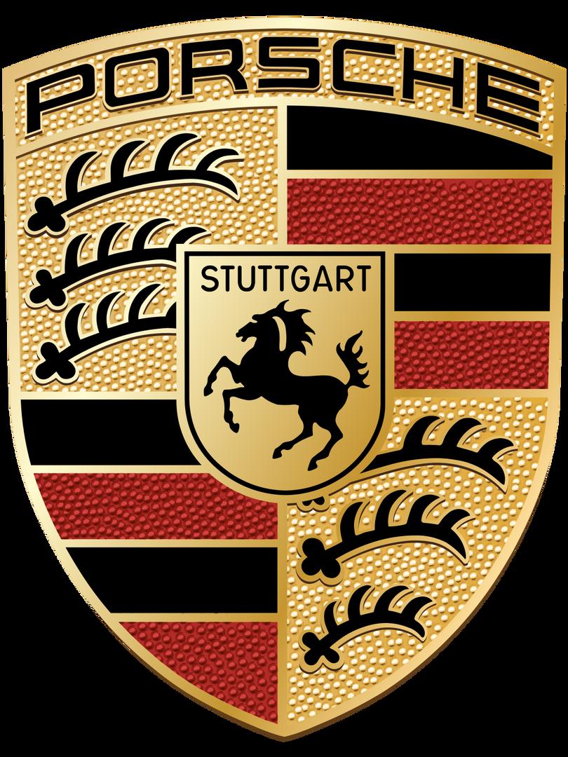Logo Porsche.png