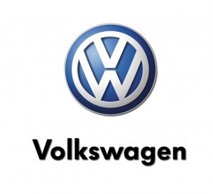 volkswagen-cars-logo-emblem-300x274.jpg
