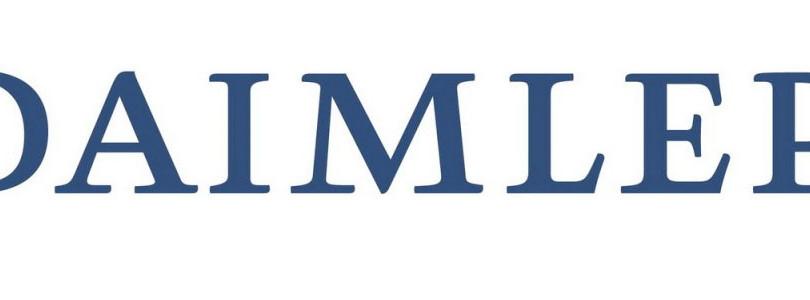 daimler-ag-logo.jpg