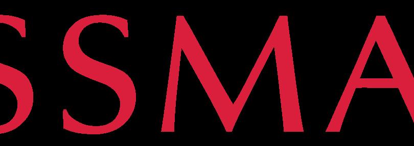 Rossmann_Logo.svg.png