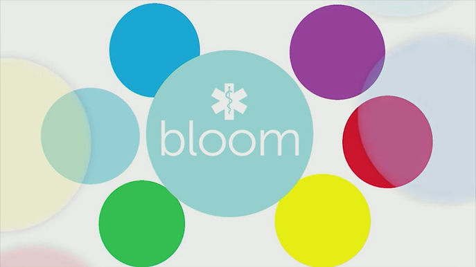 bloom logo 2.jpg