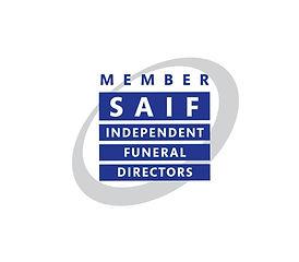 SAIF Logo.jpg