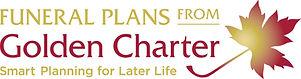 Golden Charter Logo.jpg