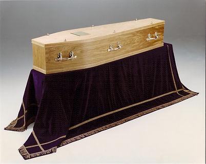 Coffins 1 Ardmour.jpg