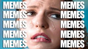 10 Photography Memes that Make Me Snort