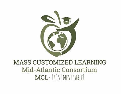 MCL mid atlantic.png