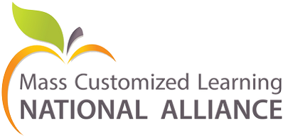 mcl national alliance.png
