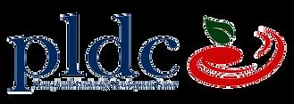 PLDC_logo_retina.png
