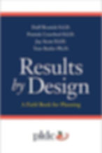 results by design.jpg