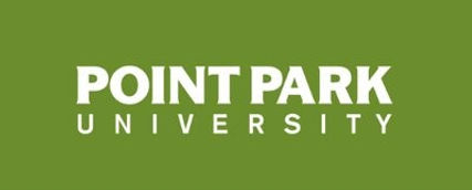 point park.jpg