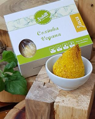 coxinha-vegana-jaca.png