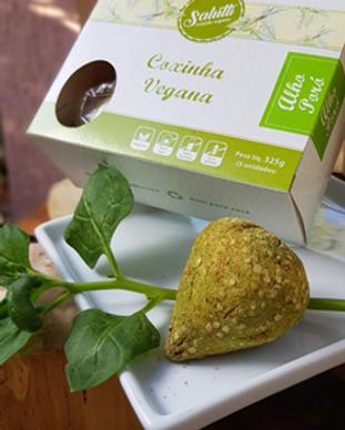 coxinha-vegana-alho-poro.png