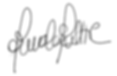 Assinatura-lutti.png