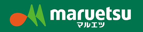maruetsu_logo.png