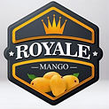 Royale-Logo-(Final-Version)2-_edited_edi