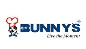 Bunnys-logo.jpg