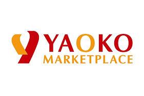 logo_yaoko.jpg