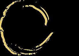 ensophonic logo.png