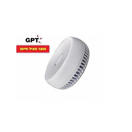 גלאי עשן עצמאי 9V GPT