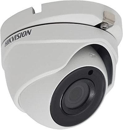 מצלמת כיפה 5 מגה HIKOVISION