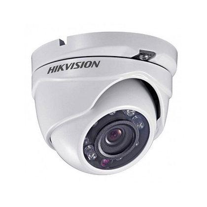 מצלמת כיפה 2 מגה HIKVISION