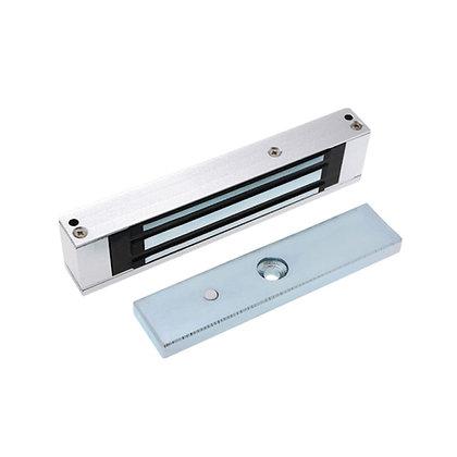 אלקטרו מגנט לנעילת חשמלית דלת PROVISION 280KG