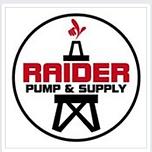 Raider-Pump-Supply.png
