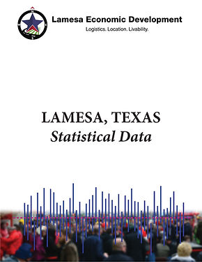 Stats Cover.jpg