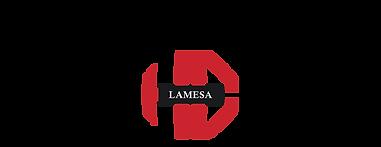Lamesa-Logo-Headers.png
