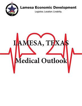 Medical Outlook.jpg