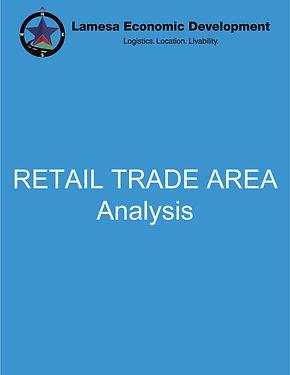 RTA Analysis.jpg