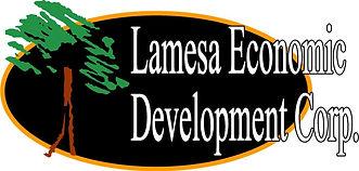 LEDC-logo-OFFICIAL.jpg