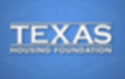 Texas Hosuing Foundation.PNG