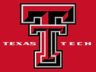 Texas_Tech_Red_Raiders.jpeg