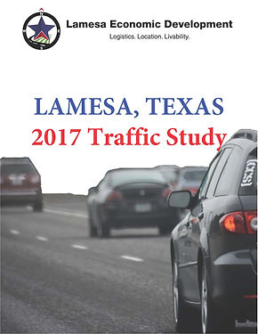 2017 Traffic Study Cover.jpg