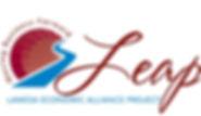 LEAP-logo-OFFICIAL.jpg